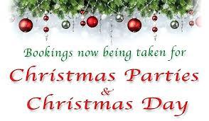Christmas Banner Christmas Party Banner Printable Christmas