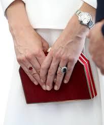 Gwyneth Paltrow Engagement Ring Designer Gwyneths Paltrows Engagement Ring Made An Appearance At The