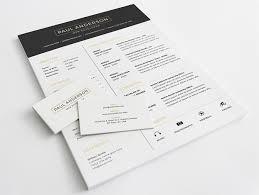 30 Creative Free Printable Resume Templates to Get a Job creative free printable resume templates