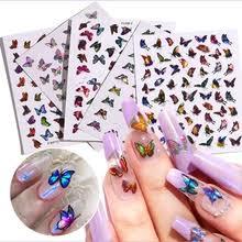 купите 3d <b>nail</b> sticker с бесплатной доставкой на АлиЭкспресс ...