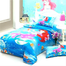 little mermaid toddler bed little mermaid bedding twin pink princess the sets size cotton bed sheets little mermaid toddler bed little mermaid bedroom set