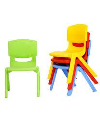 play max premium quality kid chair  yellow  buy play max premium
