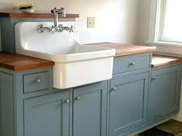 large kitchen sinks with kitchen design amazing sink base cabinet utility sink kitchen sink base cabinet