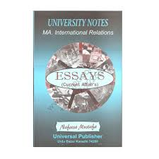 essay on foreign policy working group on foreign policy and grand  on international relations what essays affected international relations foreign policy