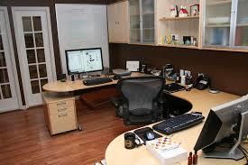 home office set. Home Office Set E