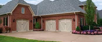 residential garage doorsResidential Garage Doors  Long Island  A Better Door Company Inc