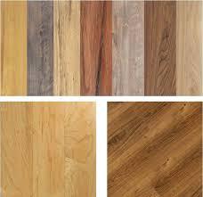 how to clean a vinyl floor how to clean vinyl floors perfect the easy way to how to clean a vinyl floor