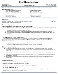 Sample Essays On Childhood Memories Resume Help Ct Teacher Resume