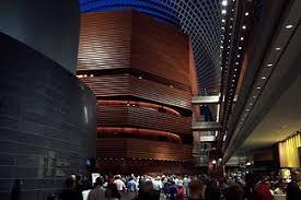 Kimmel Center For The Performing Arts Revolvy