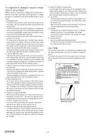clarion vz409 wiring diagram dolgular com clarion vx409 wiring diagram at Clarion Vx409 Wiring Harness