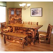 log furniture ideas. best 20 log furniture ideas on pinterest projects rustic r