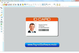 Security Card Template Id Badge Template Word Corporate 3 Security Card Free Download