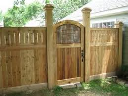 garden gates lowes. 27 Wooden Gates Lowes Gorgeous Classy Snapshoot Garden Make A Grand Entrance Traditional