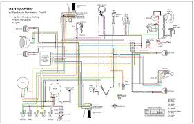 fxstc wiring diagram automotive block diagram \u2022 HVAC Wiring Diagrams wiring diagram on wiring diagram along with 2003 harley sportster rh qualiwood co 1991 flstc wiring diagram 1995 fxstc wiring diagram