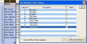 Chart List Downloads Ftparmy Com