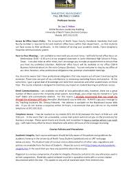 Essay On Marketing Management Cause And Effect Essay Cheating In School