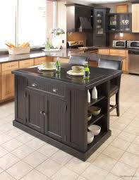 Small Kitchens With Island Small Kitchen Island Ideas Furniture Design And Home Decoration 2017