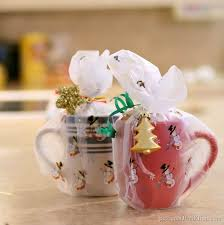 easy to make nursing home staff gifts