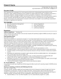 Correctional Officer Job Description Resume Bunch Ideas Of Officer Resume Template Correctional Officer Job 18