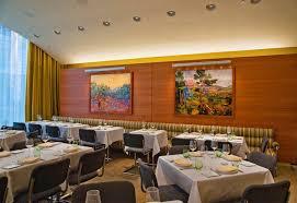 Private Room Dining Nyc Minimalist