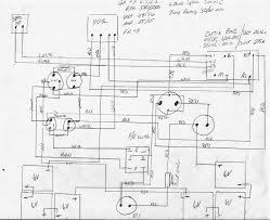 tiger truck wiring diagram wiring diagram libraries cushman 898322 wiring diagram wiring diagram todays tiger truck