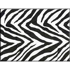 animal print bed in a bag sets safari