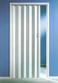 Fenster Das Hamburger Fenstergitter Obi Fensterlaibung Tapezieren