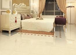 bedroom floor tiles. Floor Tiles Design For Bedrooms As Small Bedroom Ideas L