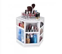 wooden makeup organizer lori greiner makeup organizer lori greiner makeup box