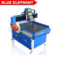 cnc mini water cooling spindle motor cnc router machine desktop cnc machine ele 6090 3d cnc router machine in wood routers from tools on aliexpress com
