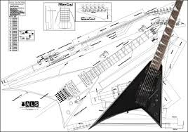 guitar parts n luthiers supplies parts materials click to enlarge