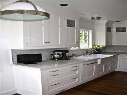 kitchen elegant white shaker cabinet hardware white cabinets with regard to kitchen cabinet hardware trends ideas