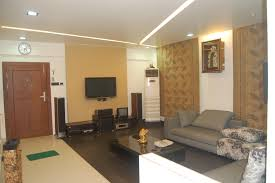 pop design in hall room modern fall ceiling for living interior a