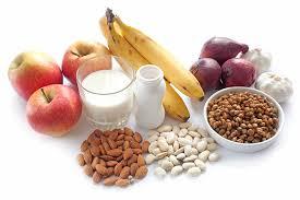 probiotic foods ile ilgili görsel sonucu