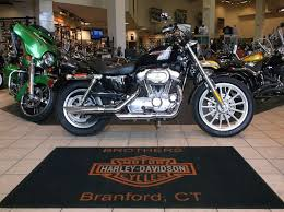 page 1 new or used harley davidson motorcycles for sale harley