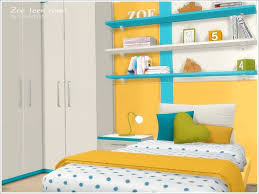teenage room furniture. Delighful Teenage Inside Teenage Room Furniture