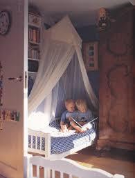 Bed Canopy For Boys | BangDodo