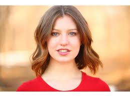 Petra McGregor | New Play Exchange