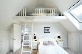 traditional bedroom ideas for boys.  Boys Bedroom Nightstand Decorating Ideas Traditional With Loft Boys  Small  And For H