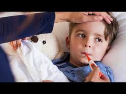pediatric cold sores what are they and