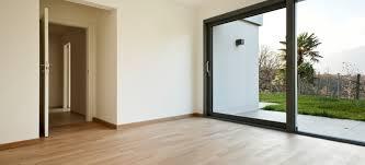 common sliding glass door repair made