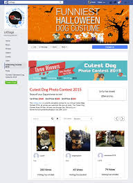 How To Run A Giveaway On Facebook A Step By Step Guide