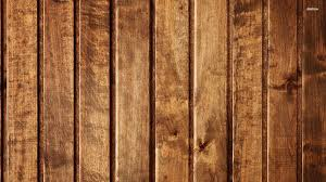 hd background wood. Delighful Wood Wood Wallpapers HD Group 88 Throughout Hd Background P