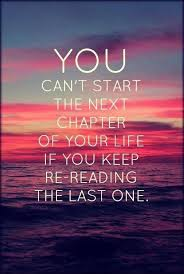 Living In The Past Quotes Gorgeous Living In The Past Quotes Sayings Living In The Past Picture Quotes