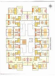 afc floor plan. Full Size Of Floor:afc Floor Plan 12 Elegant Afc House Plans Ideas