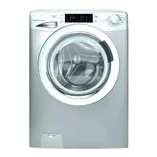consumer reports washer dryer. Washing Machines Reviews Consumer Reports Roper At Lg Machine Home Depot Sears Kenmore Washer Parts H Dryer