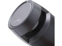 Máy lọc không khí sharp noi dia - Máy lọc không khí và khử mùi Chọn Máy lọc  không khí đa năng Máy làm sạch không khí cao cấp - Giá giảm