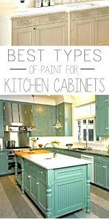 refinishing kitchen cabinets diy. Refinishing Kitchen Cabinets Diy Best Paint To Use On Home Depot For