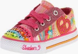 sketchers light up shoes girls. buy skechers girls / kids shuffles - scramblers; twinkle toes, lace up fashion light trainers shoes 10257l in cheap price on alibaba.com sketchers s