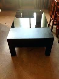 marrakesh coffee table coffee table medium size of coffee large coffee table large square glass coffee marrakesh coffee table